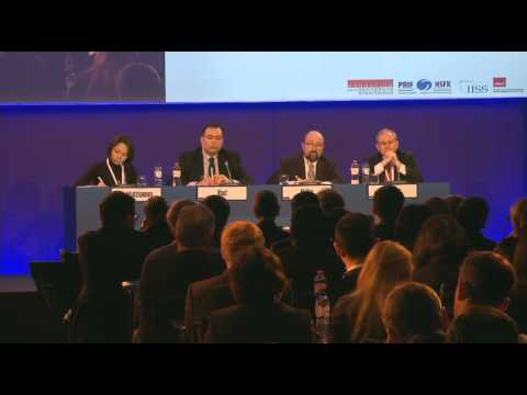 The NPT Review Conference and the Future of Nuclear Disarmament