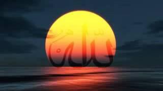 ali al-ahmad videos, ali al-ahmad clips - clipfail com