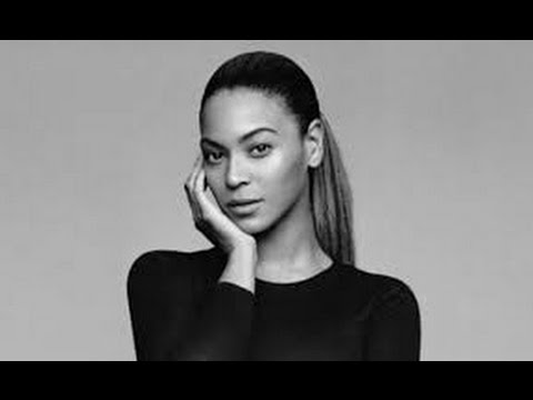 Beyonce's Best Vocals 2015 HD