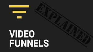 Video Funnels Module
