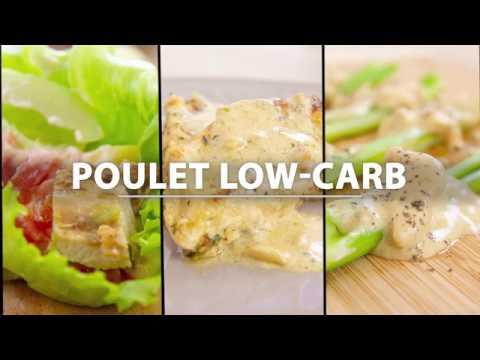 3-recettes-de-poulet-low-carb-pour-une-alimentation-saine