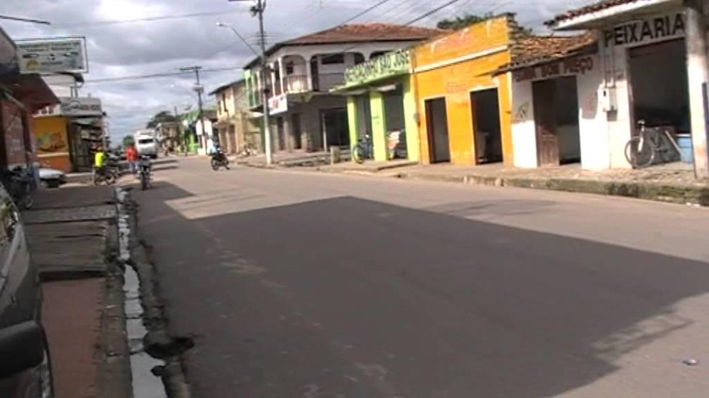 Capitão Poço Pará fonte: i.ytimg.com