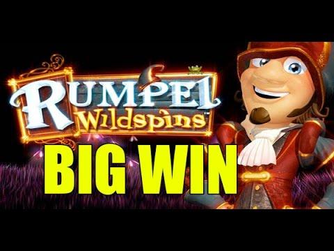 Video Casino signup bonus