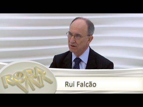 Rui Falcão - 15/07/2013