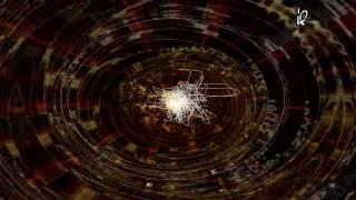 Modeselektor - 2000007 [ Paul Kalkbrenner's Tap Some Bong Remix ]