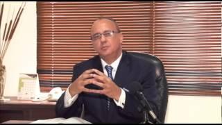 Insolvencia empresarial - Ley  1116 de 2006 - Gil & Roa Abogados