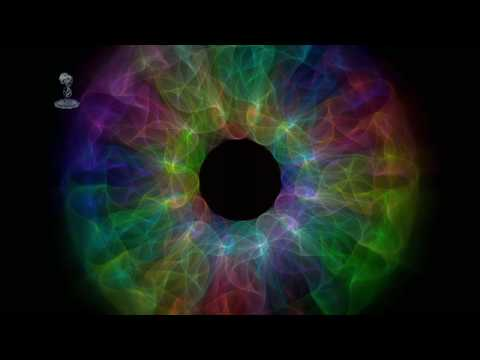 Male X-Ray Vision (Atlantis Build) from YouTube · Duration:  1 minutes 20 seconds