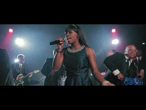Creativity Band - Wedding, Party, and Corporate Band