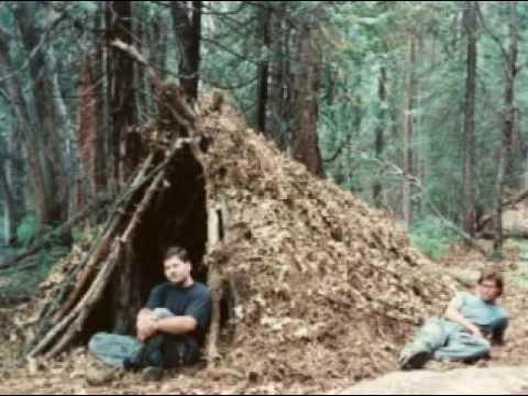 natural-rock-survival-shelter.jpg