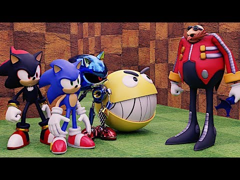 pacman-and-sonic-team-vs-eggman