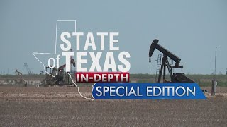 State of Texas: Oil Empire