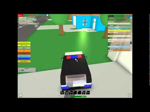 How To Drive A Car In Roblox On Ipad How To Drive A Car On Roblox It Really Works Youtube