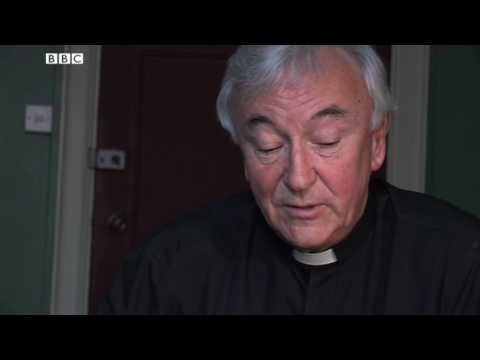 Archbishop Vincent Nichols: A History of the World, BBC Radio 4