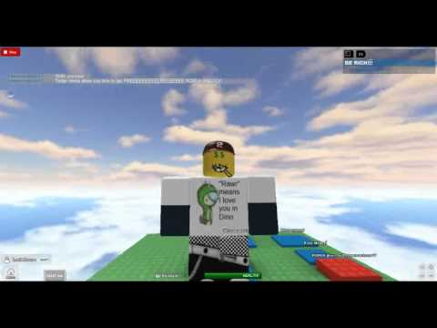 how to get free tix on roblox