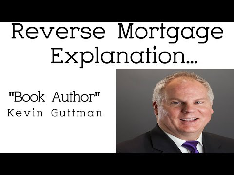 aarp-reverse-mortgage-fort-collins-co---author-kevin-guttman