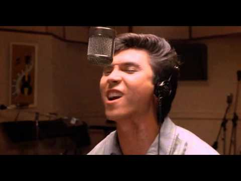 Los Lobos - Come on, Let's Go ( La Bamba OST )