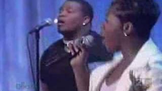 Fantasia - Baby Mama