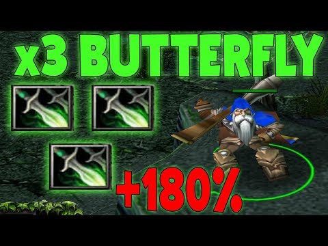 dota-sniper-x3-butterfly-(-180%-attack-speed)