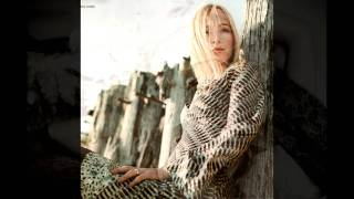 Lisa Ekdahl - Beat it - Le Fou du Roi - 19/04/2011