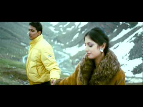 Thakita Thakita Movie Song 1.mp4