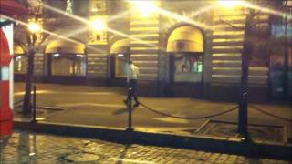Приглашение на Новогоднюю Ночь 2012!.mp4
