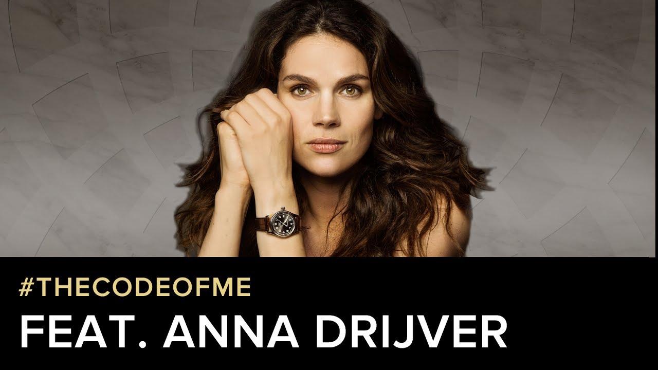 Anna Drijver Nude Photos 15
