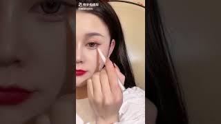 아이 메이크업 - Makeup ️
