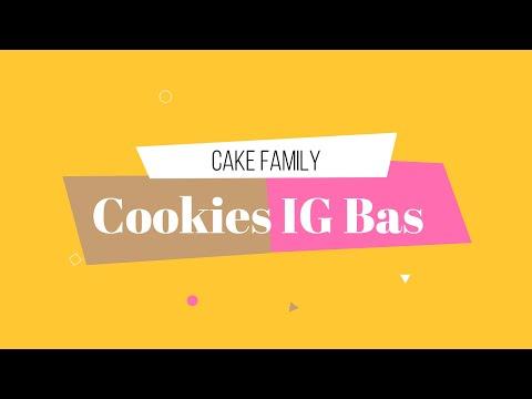 des-cookies-ig-bas?-quelle-bonne-idée!!