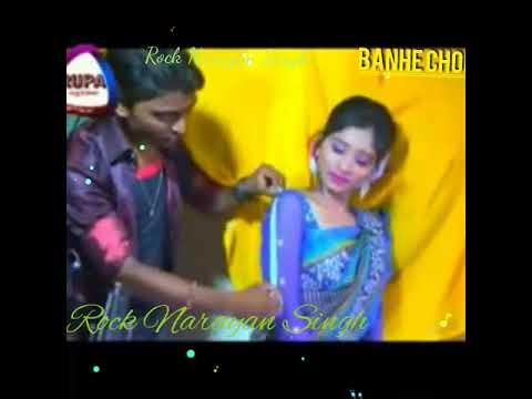 Batama Kare tap tip Khortha video song 2017
