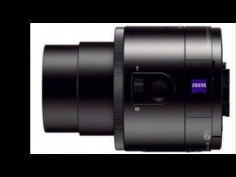 """""""โซนี่"""" เสริมแกร่งธุรกิจดิจิตอลอิมเมจจิ้ง ด้วยกล้องคุณภาพสูง สร้างประสบการณ์ใหม่ของการถ่ายภาพ"""