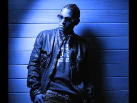 Drake ft  Lloyd - A Night Off