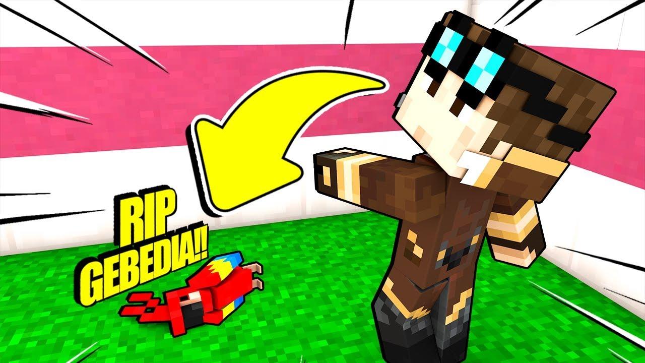 Cico Ha Un Segreto Sepolto In Giardino Casa Di Minecraft 32 Youtube