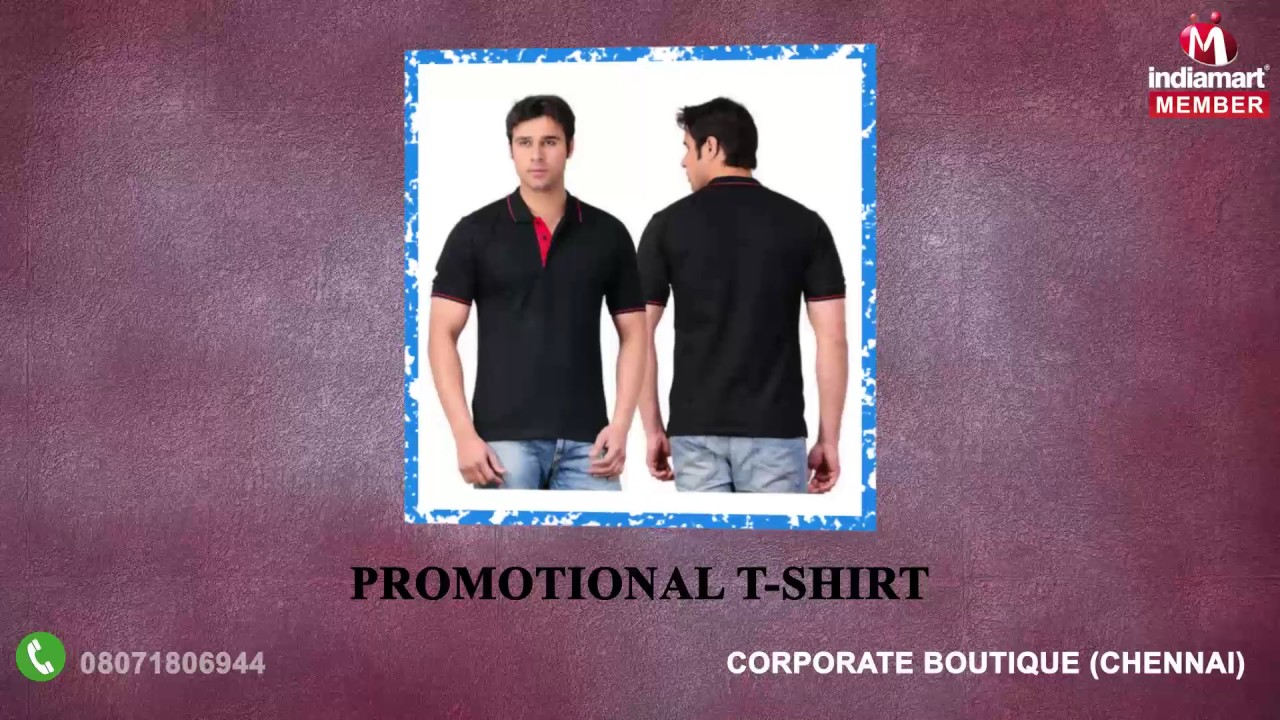 Trophies & Gift Items by Corporate Boutique, Chennai