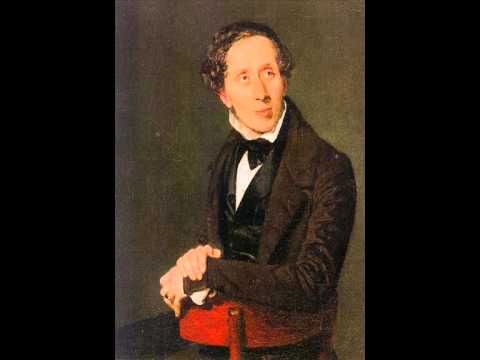 Hans Christian Andersen: Fairytales and Short Stories Volume 3 - 20. Everything in the Right Place
