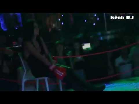 New Square Club - Hà Nội