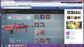Critical Ops GamePlay #3 Free Skins