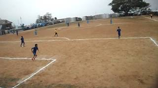 2nd Bhojpur Gold Cup: See The Football Craze In Hilly District Of Bhojpur By GoalNepal.com