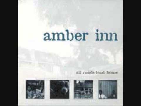 amber inn  all roads lead home lp