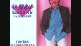 Rubby haddock -Quien como el