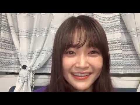 Showroom dari Keyakizaka46 Ishimori Nijika tanggal 30 September 2019 欅坂46の石森虹花のShowroom、2019年09月30日 (190930) Link Playlist ...