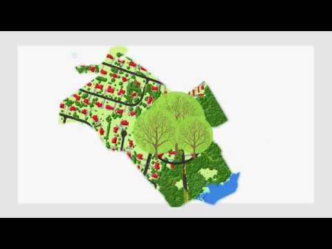 Introduction to Urban Tree Canopy (UTC) Assessments