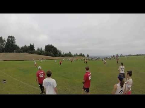 Video 542