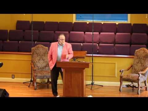 West Georgia Worship Center 7-09-2017