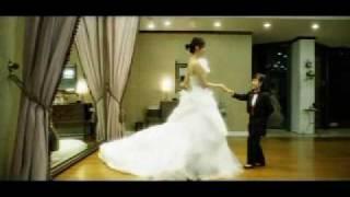 Wedding Dress (Korean Movie) Trailer