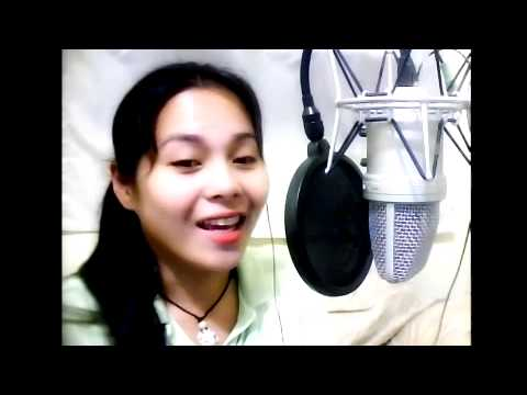 Rock The Boat - Hues Corporation [COVER] by Damsel Dee