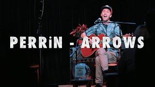 PERRiN - Arrows