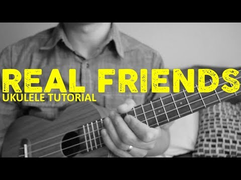 real-friends---camila-cabello---easy-ukulele-tutorial---chords---how-to-play