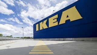 Have Someone Build Your IKEA Furniture For You & 3 More Stories Trending Now