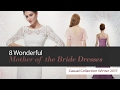 8 Wonderful Mother of the Bride Dresses Beach Collection Winter 2017