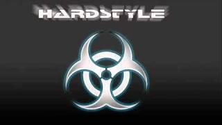 Italian Hardstyle - DJ Technoboy